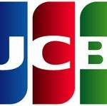 jcb200